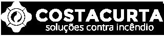 Costacurta - Soluções Contra Incêndio